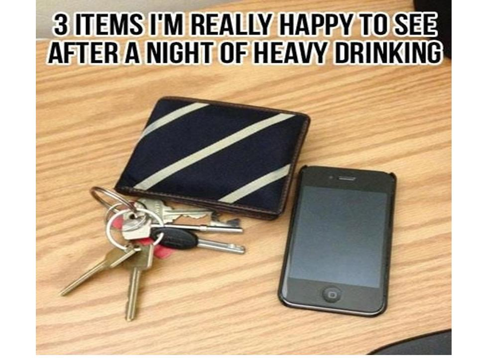 Funny Drunk Meme Pictures : Alcohol related funnies. funny photos and stories relating to beer